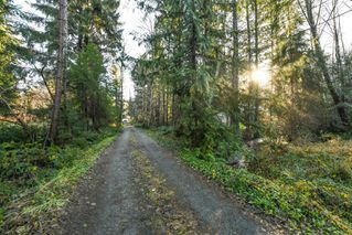 Photo 57: 2750 Wentworth Rd in : CV Courtenay North House for sale (Comox Valley)  : MLS®# 861206