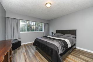 Photo 23: 2750 Wentworth Rd in : CV Courtenay North House for sale (Comox Valley)  : MLS®# 861206