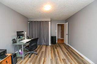 Photo 26: 2750 Wentworth Rd in : CV Courtenay North House for sale (Comox Valley)  : MLS®# 861206