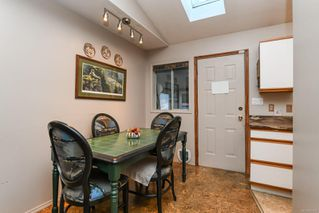 Photo 40: 2750 Wentworth Rd in : CV Courtenay North House for sale (Comox Valley)  : MLS®# 861206