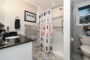 Photo 45: 2750 Wentworth Rd in : CV Courtenay North House for sale (Comox Valley)  : MLS®# 861206
