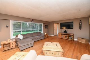 Photo 13: 2750 Wentworth Rd in : CV Courtenay North House for sale (Comox Valley)  : MLS®# 861206
