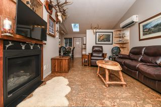 Photo 43: 2750 Wentworth Rd in : CV Courtenay North House for sale (Comox Valley)  : MLS®# 861206