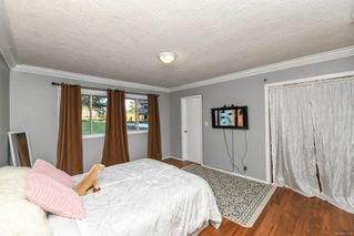Photo 19: 2750 Wentworth Rd in : CV Courtenay North House for sale (Comox Valley)  : MLS®# 861206