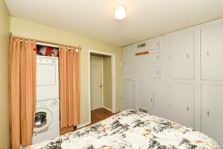 Photo 53: 2750 Wentworth Rd in : CV Courtenay North House for sale (Comox Valley)  : MLS®# 861206