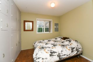 Photo 51: 2750 Wentworth Rd in : CV Courtenay North House for sale (Comox Valley)  : MLS®# 861206
