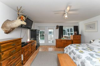 Photo 48: 2750 Wentworth Rd in : CV Courtenay North House for sale (Comox Valley)  : MLS®# 861206