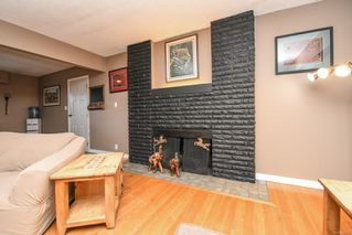 Photo 16: 2750 Wentworth Rd in : CV Courtenay North House for sale (Comox Valley)  : MLS®# 861206
