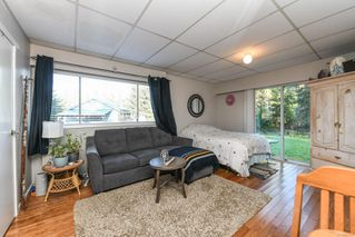 Photo 28: 2750 Wentworth Rd in : CV Courtenay North House for sale (Comox Valley)  : MLS®# 861206