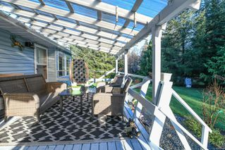 Photo 36: 2750 Wentworth Rd in : CV Courtenay North House for sale (Comox Valley)  : MLS®# 861206