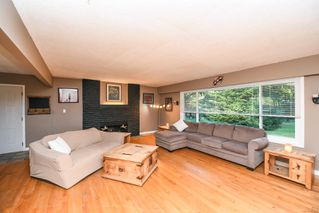 Photo 15: 2750 Wentworth Rd in : CV Courtenay North House for sale (Comox Valley)  : MLS®# 861206