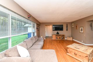 Photo 14: 2750 Wentworth Rd in : CV Courtenay North House for sale (Comox Valley)  : MLS®# 861206