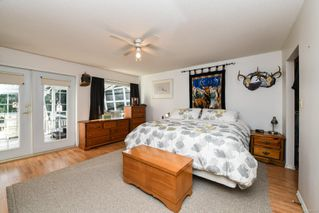 Photo 47: 2750 Wentworth Rd in : CV Courtenay North House for sale (Comox Valley)  : MLS®# 861206