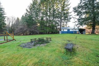 Photo 55: 2750 Wentworth Rd in : CV Courtenay North House for sale (Comox Valley)  : MLS®# 861206