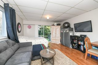 Photo 29: 2750 Wentworth Rd in : CV Courtenay North House for sale (Comox Valley)  : MLS®# 861206