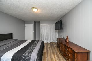 Photo 24: 2750 Wentworth Rd in : CV Courtenay North House for sale (Comox Valley)  : MLS®# 861206