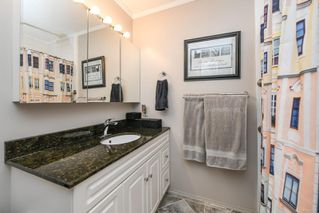 Photo 46: 2750 Wentworth Rd in : CV Courtenay North House for sale (Comox Valley)  : MLS®# 861206