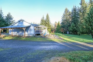 Photo 33: 2750 Wentworth Rd in : CV Courtenay North House for sale (Comox Valley)  : MLS®# 861206