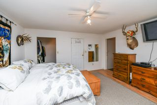 Photo 49: 2750 Wentworth Rd in : CV Courtenay North House for sale (Comox Valley)  : MLS®# 861206