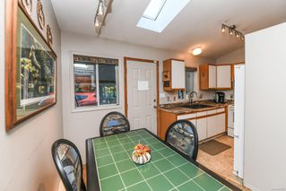 Photo 37: 2750 Wentworth Rd in : CV Courtenay North House for sale (Comox Valley)  : MLS®# 861206
