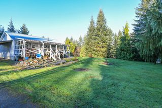 Photo 32: 2750 Wentworth Rd in : CV Courtenay North House for sale (Comox Valley)  : MLS®# 861206