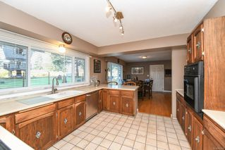 Photo 6: 2750 Wentworth Rd in : CV Courtenay North House for sale (Comox Valley)  : MLS®# 861206