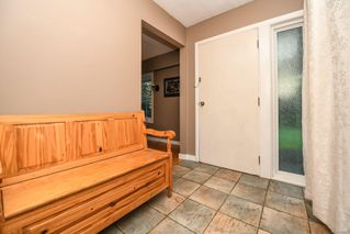 Photo 17: 2750 Wentworth Rd in : CV Courtenay North House for sale (Comox Valley)  : MLS®# 861206