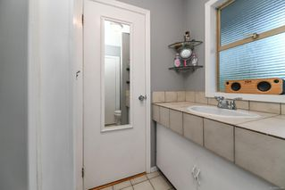 Photo 21: 2750 Wentworth Rd in : CV Courtenay North House for sale (Comox Valley)  : MLS®# 861206