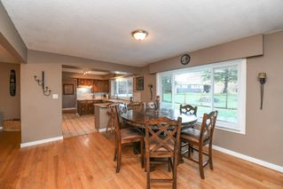 Photo 12: 2750 Wentworth Rd in : CV Courtenay North House for sale (Comox Valley)  : MLS®# 861206