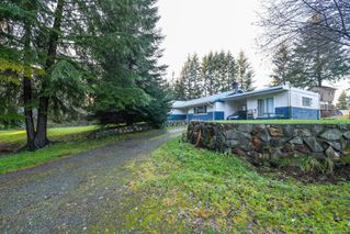 Photo 4: 2750 Wentworth Rd in : CV Courtenay North House for sale (Comox Valley)  : MLS®# 861206