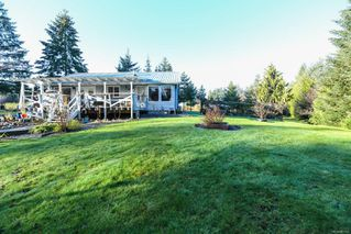 Photo 31: 2750 Wentworth Rd in : CV Courtenay North House for sale (Comox Valley)  : MLS®# 861206