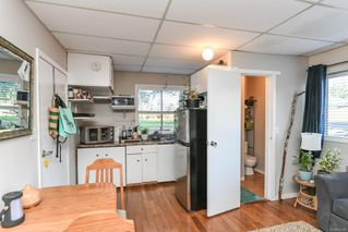 Photo 27: 2750 Wentworth Rd in : CV Courtenay North House for sale (Comox Valley)  : MLS®# 861206