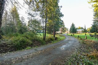 Photo 56: 2750 Wentworth Rd in : CV Courtenay North House for sale (Comox Valley)  : MLS®# 861206