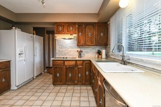 Photo 10: 2750 Wentworth Rd in : CV Courtenay North House for sale (Comox Valley)  : MLS®# 861206
