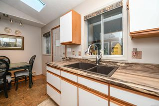 Photo 39: 2750 Wentworth Rd in : CV Courtenay North House for sale (Comox Valley)  : MLS®# 861206