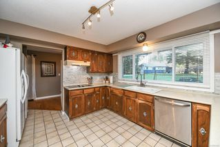 Photo 7: 2750 Wentworth Rd in : CV Courtenay North House for sale (Comox Valley)  : MLS®# 861206