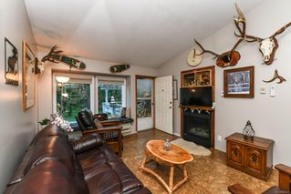Photo 42: 2750 Wentworth Rd in : CV Courtenay North House for sale (Comox Valley)  : MLS®# 861206