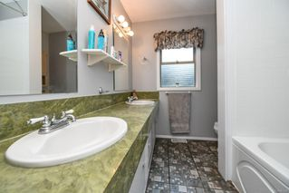 Photo 22: 2750 Wentworth Rd in : CV Courtenay North House for sale (Comox Valley)  : MLS®# 861206