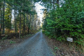 Photo 1: 2750 Wentworth Rd in : CV Courtenay North House for sale (Comox Valley)  : MLS®# 861206