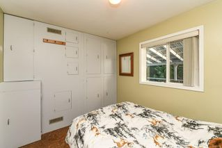 Photo 52: 2750 Wentworth Rd in : CV Courtenay North House for sale (Comox Valley)  : MLS®# 861206