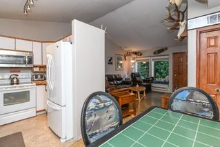 Photo 44: 2750 Wentworth Rd in : CV Courtenay North House for sale (Comox Valley)  : MLS®# 861206