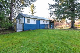 Photo 54: 2750 Wentworth Rd in : CV Courtenay North House for sale (Comox Valley)  : MLS®# 861206