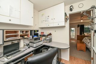 Photo 50: 2750 Wentworth Rd in : CV Courtenay North House for sale (Comox Valley)  : MLS®# 861206