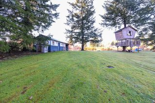 Photo 5: 2750 Wentworth Rd in : CV Courtenay North House for sale (Comox Valley)  : MLS®# 861206
