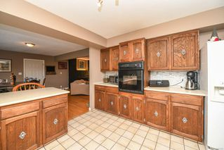 Photo 8: 2750 Wentworth Rd in : CV Courtenay North House for sale (Comox Valley)  : MLS®# 861206