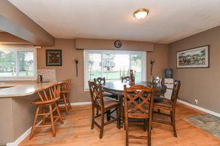 Photo 11: 2750 Wentworth Rd in : CV Courtenay North House for sale (Comox Valley)  : MLS®# 861206