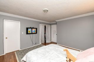 Photo 20: 2750 Wentworth Rd in : CV Courtenay North House for sale (Comox Valley)  : MLS®# 861206