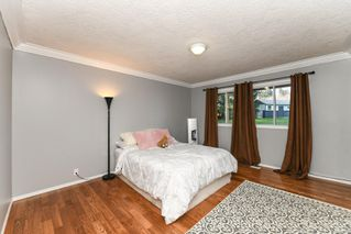 Photo 18: 2750 Wentworth Rd in : CV Courtenay North House for sale (Comox Valley)  : MLS®# 861206