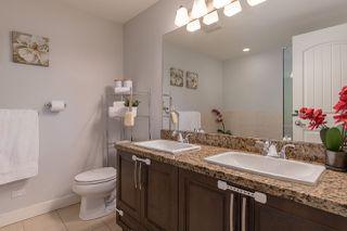 "Photo 11: 210 12525 190A Street in Pitt Meadows: Mid Meadows Condo for sale in ""CEDAR DOWNS"" : MLS®# R2522446"