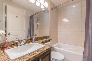 "Photo 9: 210 12525 190A Street in Pitt Meadows: Mid Meadows Condo for sale in ""CEDAR DOWNS"" : MLS®# R2522446"